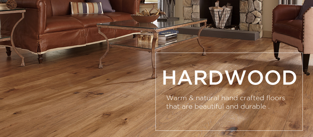 Wood floors hardwood floors mannington flooring for Trends in wood flooring