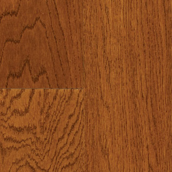 Mannington Mission Oak Bronze Wood Floors