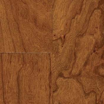 Mannington Black Forest Cherry Allspice Wood Floors
