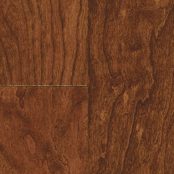 Mannington Black Forest Cherry Chestnut Wood Floors