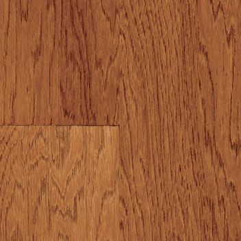 Mannington Early American Hickory Almond Wood Floors