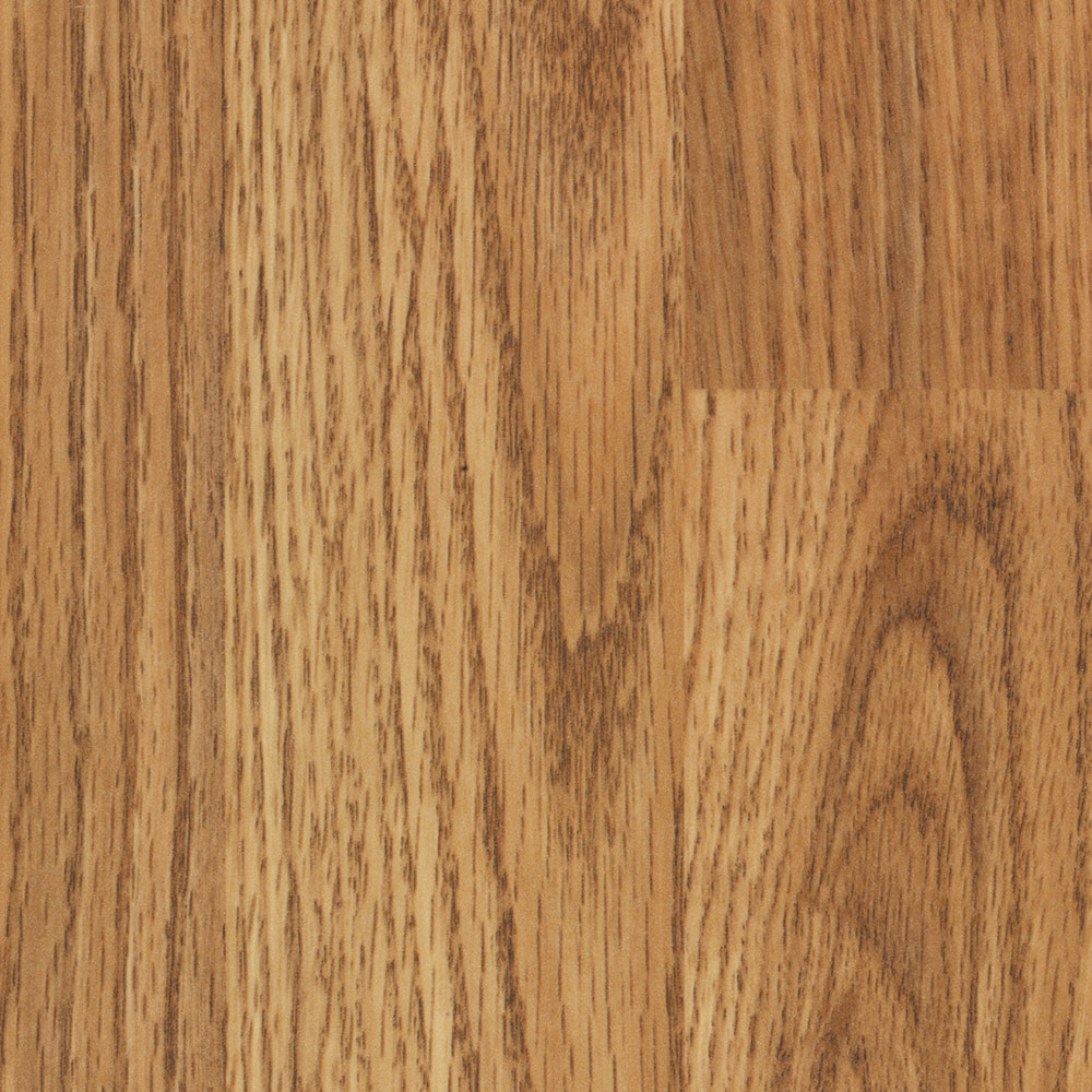 Wood Laminate Tile Laminate Products Mannington Flooring