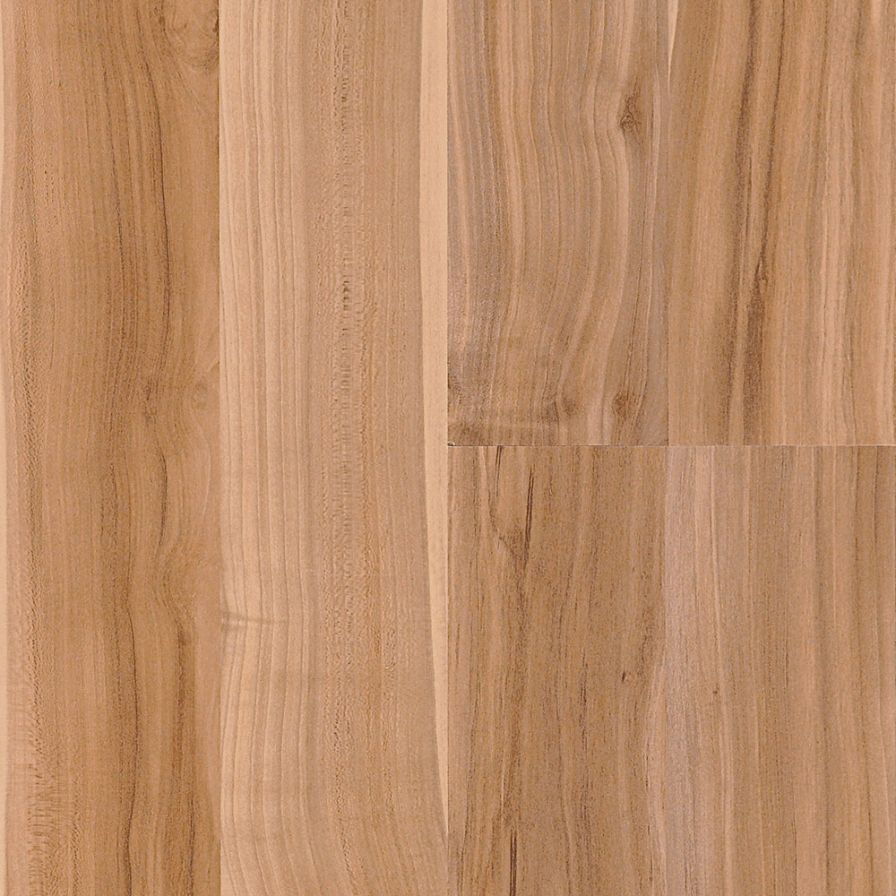 Mannington laminate flooring 2015 home design ideas for Mannington laminate flooring