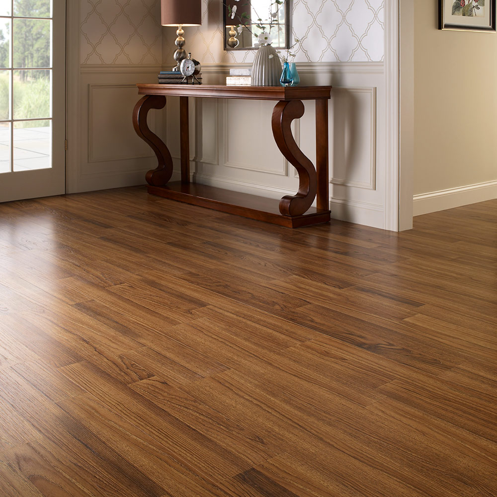 Mannington laminate floors laminate flooring ask home design for Mannington laminate flooring