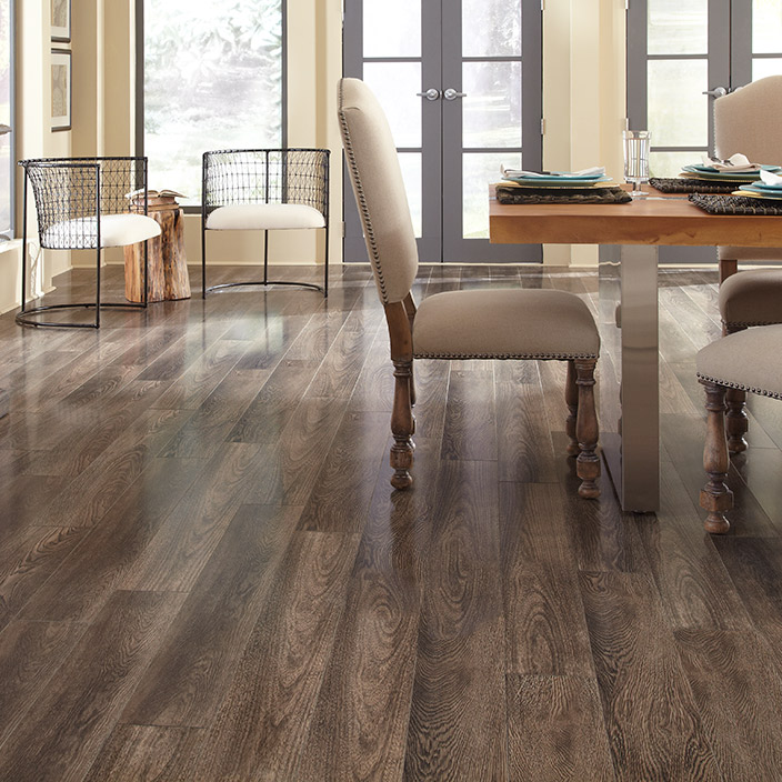 Adura vinyl tile vinyl floor mannington flooring for Mannington hardwood floors