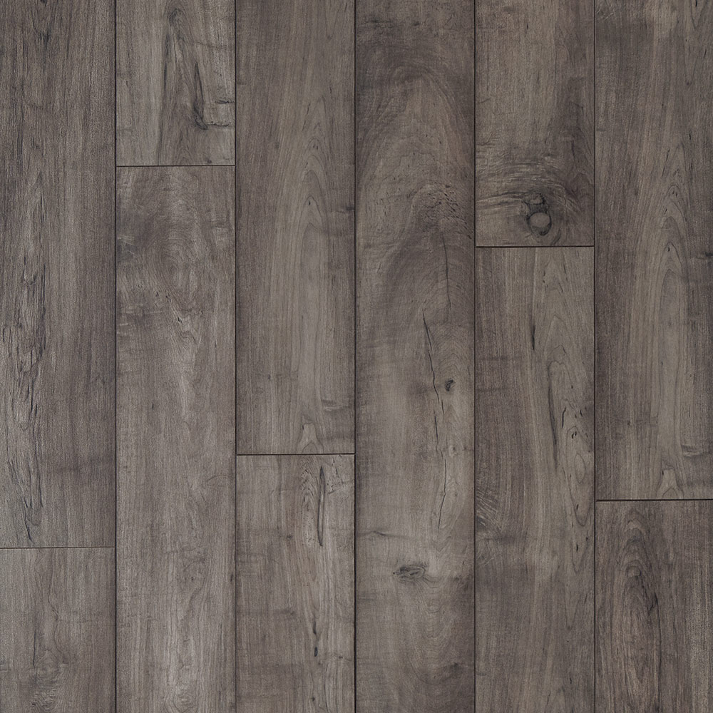 Wood laminate tile laminate products mannington flooring for Flooring maple ridge