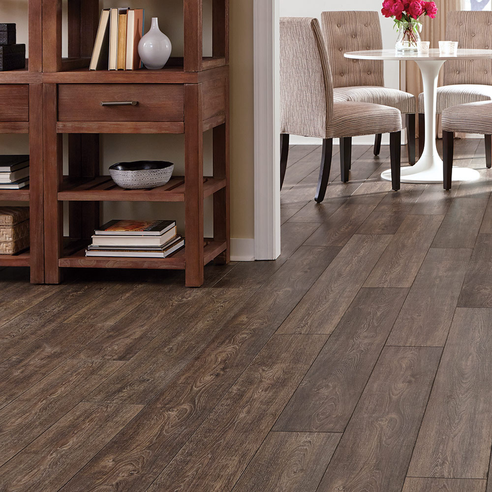 Laminate Floor Home Flooring Options