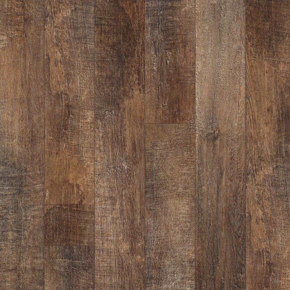 Laminate floor flooring laminate options mannington for Hardwood floor color options