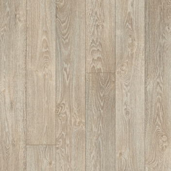 Mannington Black Forest Oak Antiqued Laminate Flooring