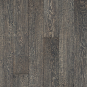 Mannington Black Forest Oak Fumed Laminate Flooring
