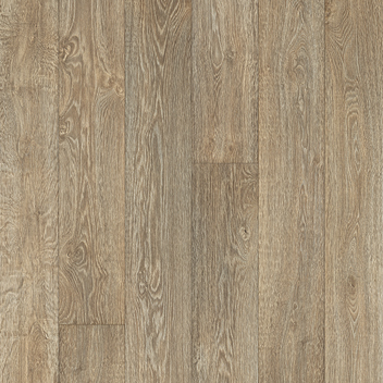 Mannington Black Forest Oak Weathered Laminate Flooring