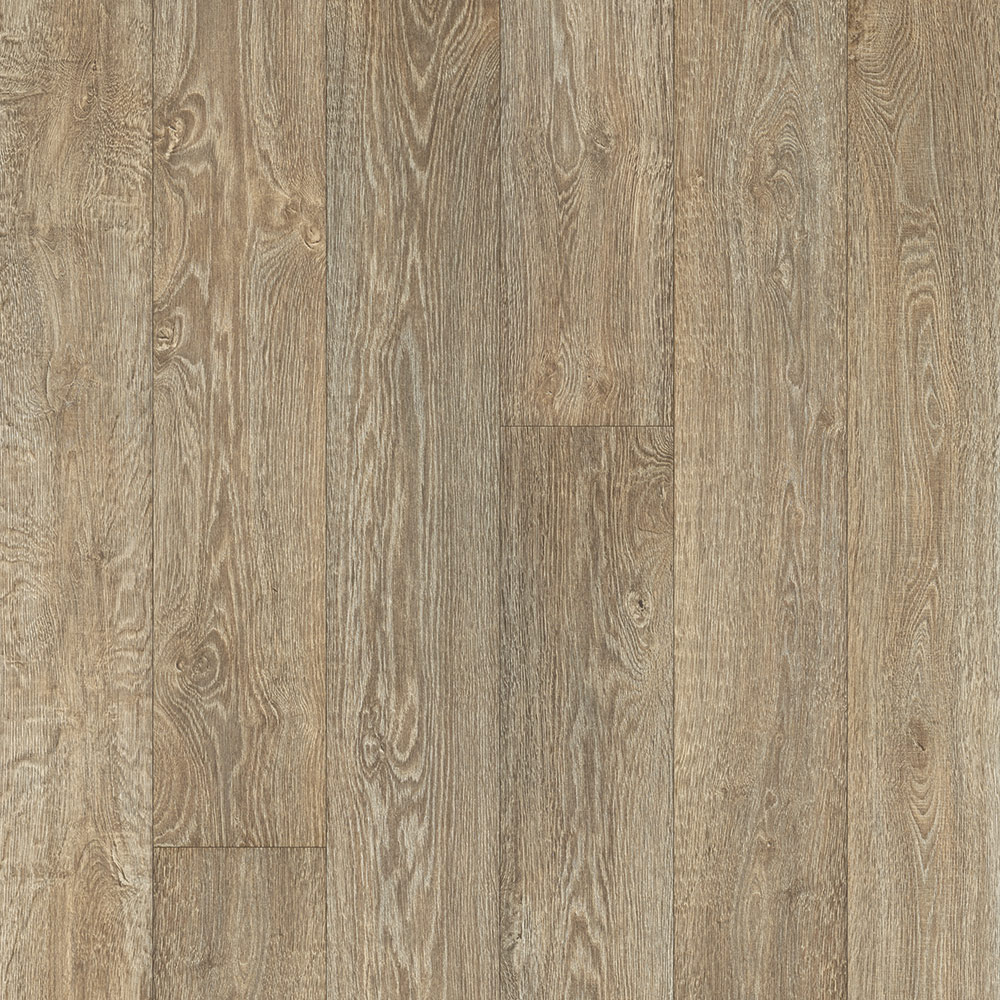 Laminate Floor Flooring Laminate Options Mannington