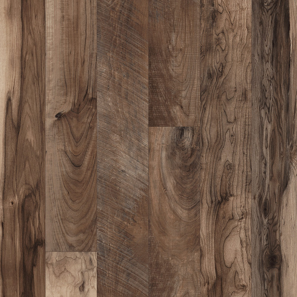 Quick view chateau dusk for Mannington laminate flooring
