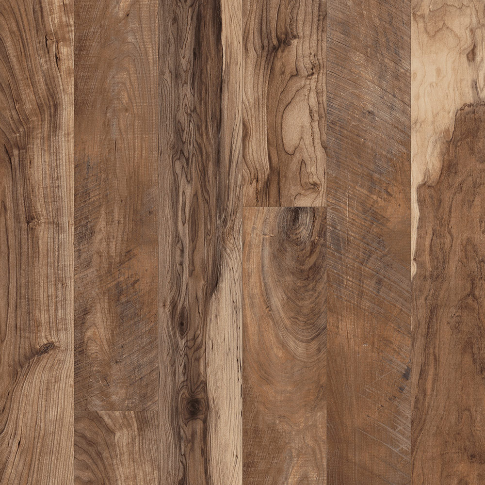 Laminate floor flooring laminate options mannington for Wood flooring natural