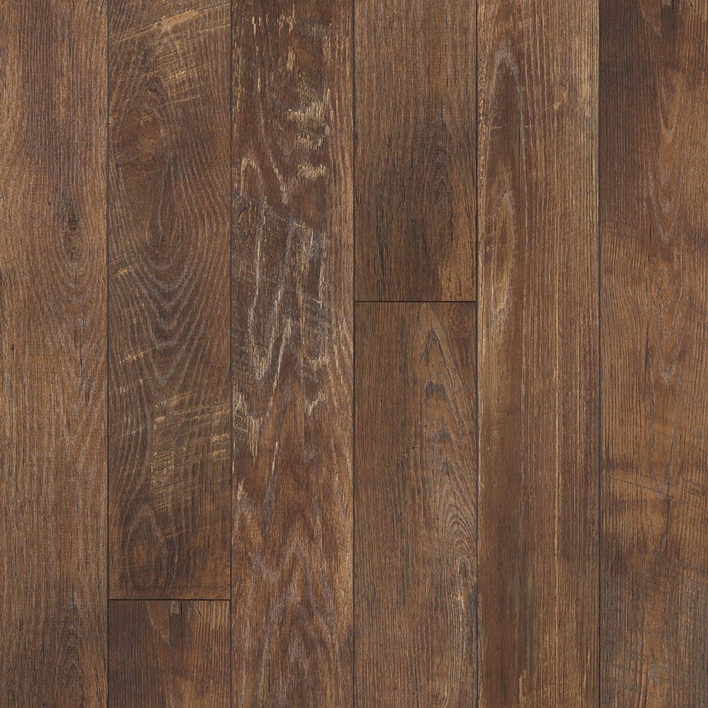 Laminate floor home flooring laminate options for Hardwood laminate