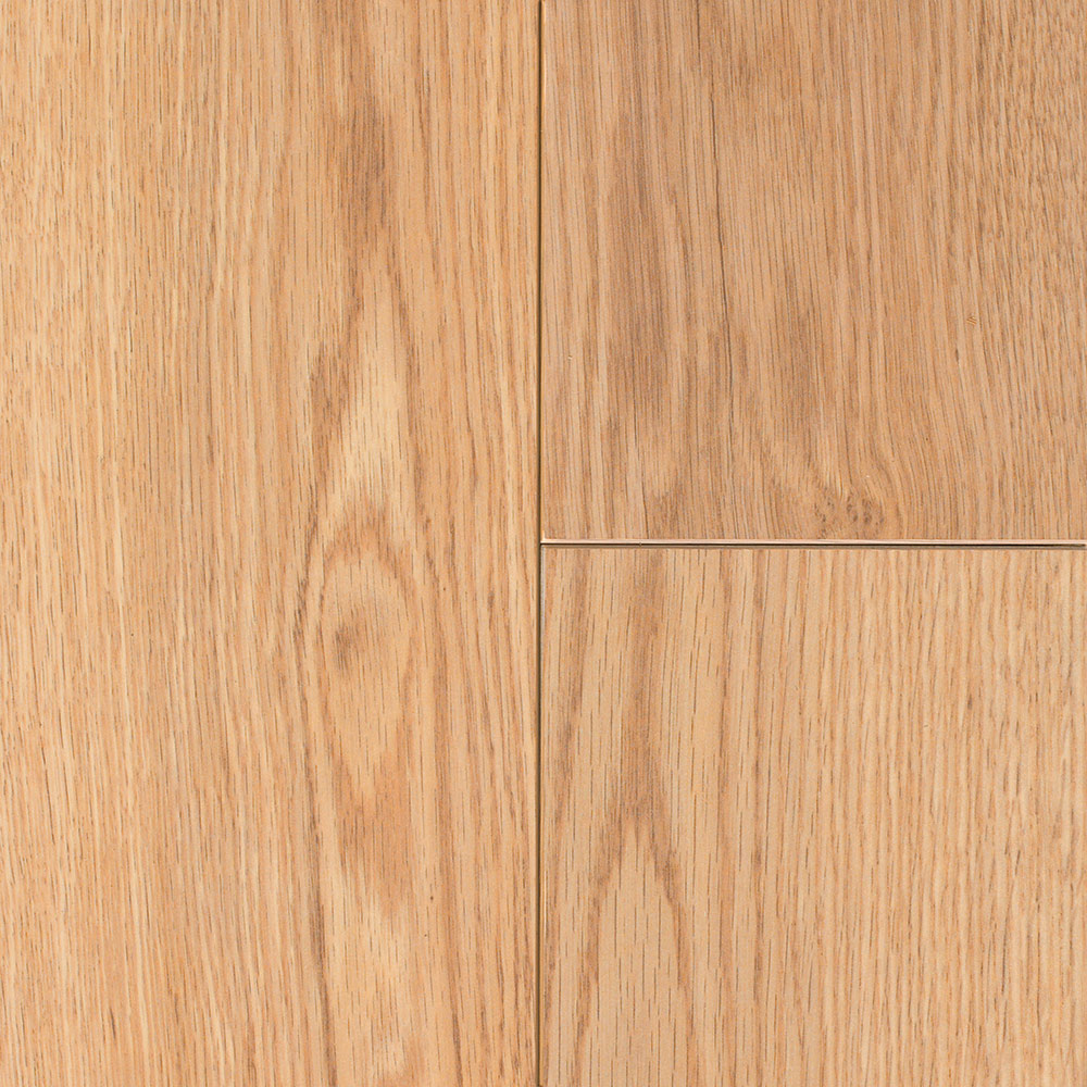 Share this floor for Laminate tiles