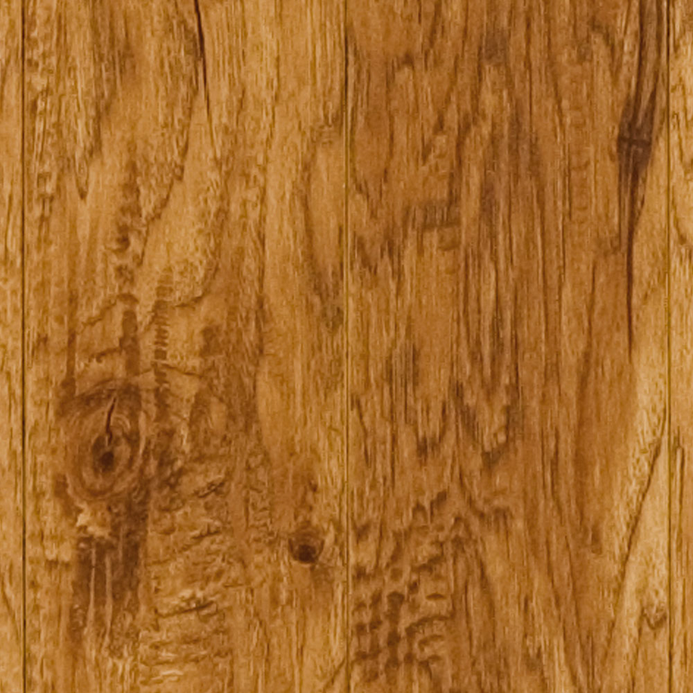 Laminate floor flooring laminate options mannington for Mannington hardwood floors