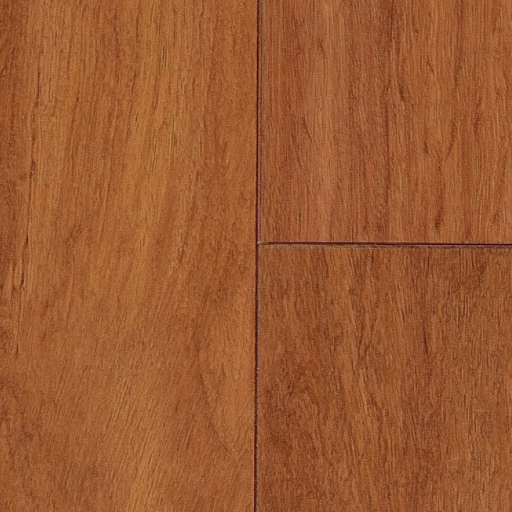 Laminate floor flooring laminate options mannington for Brazilian cherry flooring