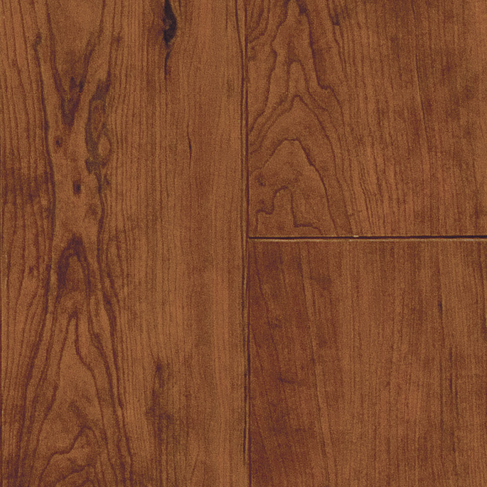 Mannington waterproof laminate flooring reviews ask home for Laminate flooring reviews