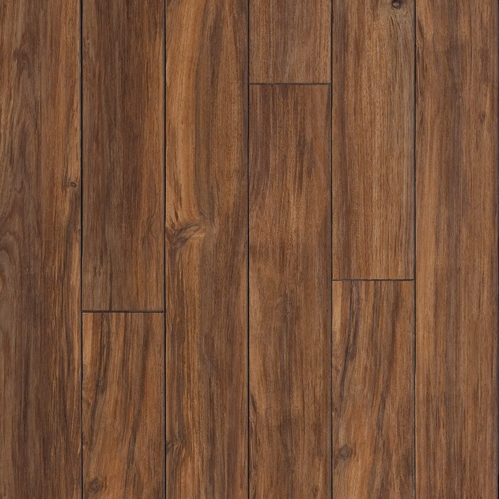 Wood laminate tile laminate products mannington flooring for Mannington vinyl flooring