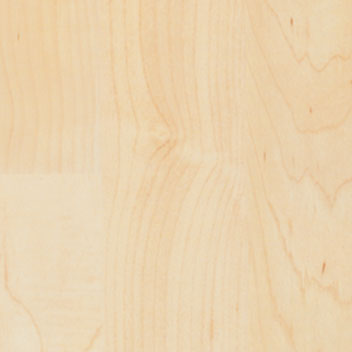 Laminate floor flooring laminate options mannington for Maple laminate flooring
