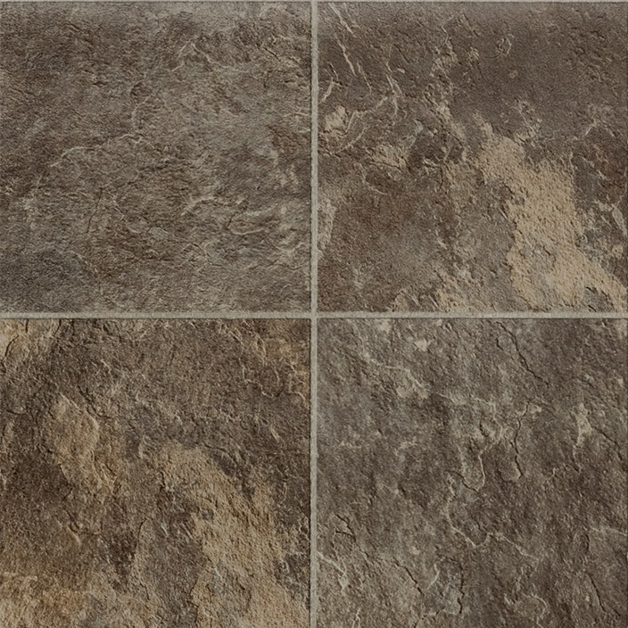 Luxury Vinyl Tile And Plank Sheet Flooring, Simple Easy Way To Shop For Floors