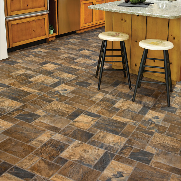 Luxury Vinyl Tile And Plank Sheet Flooring Simple Easy Way To Shop For Floors Home