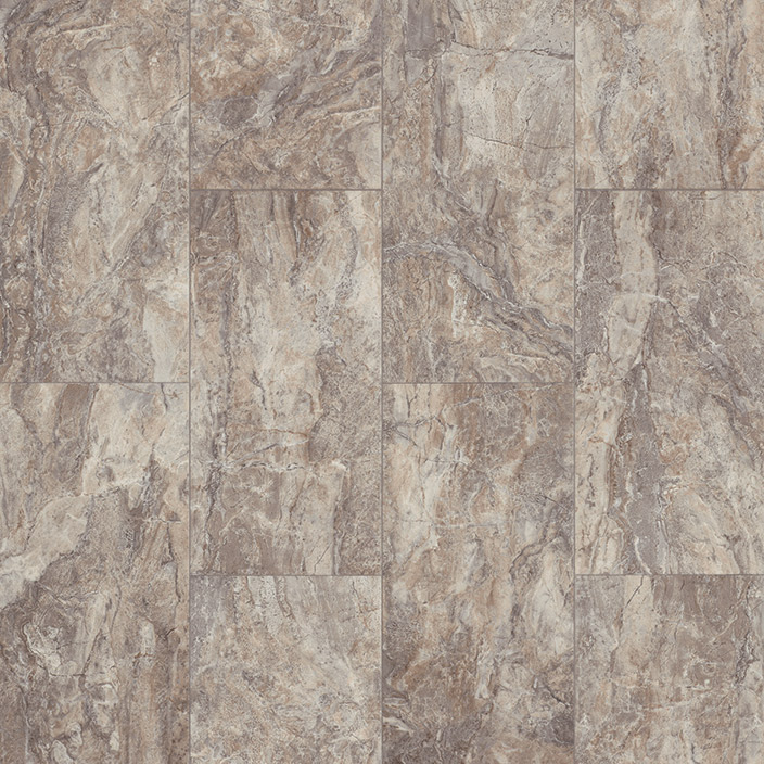 ... Tile and Plank Sheet Flooring, Simple Easy way to shop for floors