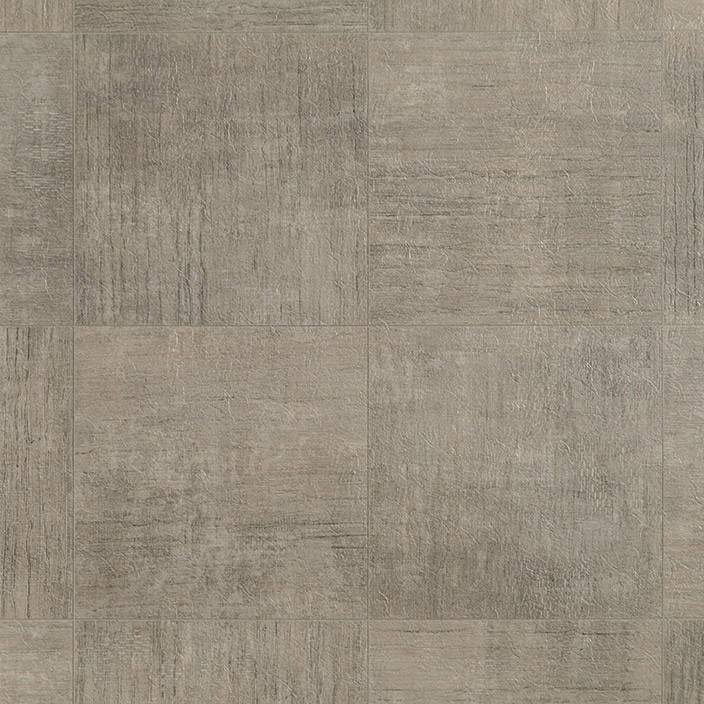 Vinyl Flooring That Looks Like Ceramic Tile with Vinyl Sheet Flooring ...