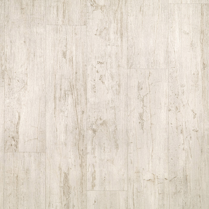 Luxury Vinyl Tile and Plank Sheet Flooring, Simple Easy way to shop ...