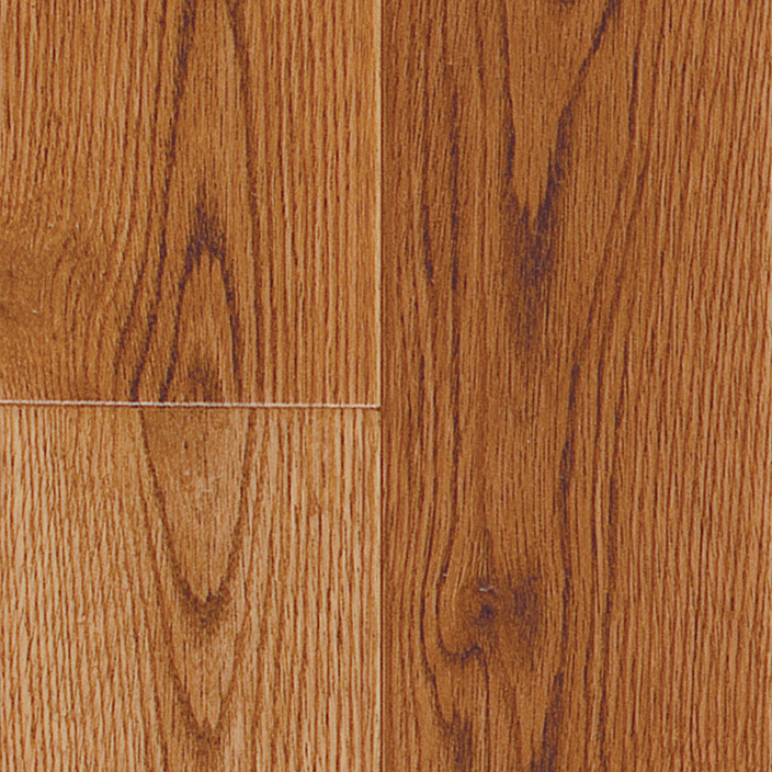 Burke Flooring Luxury Vinyl Tile Reviews Tile Designs