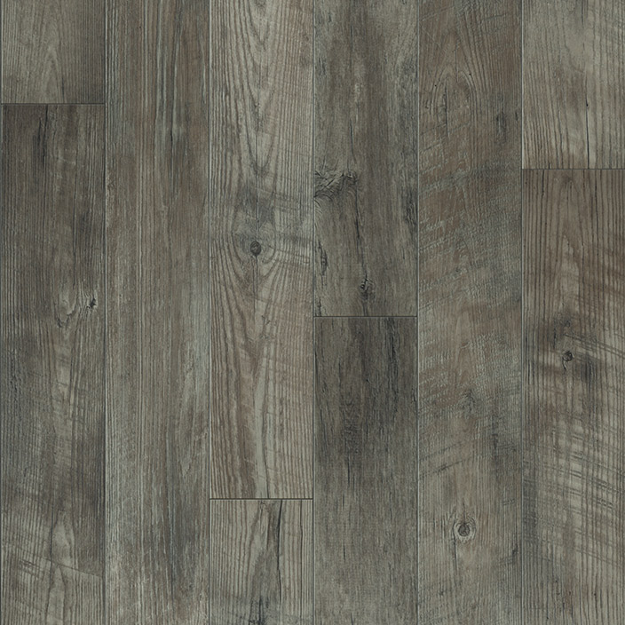 Wood Look Sheet Vinyl Flooring