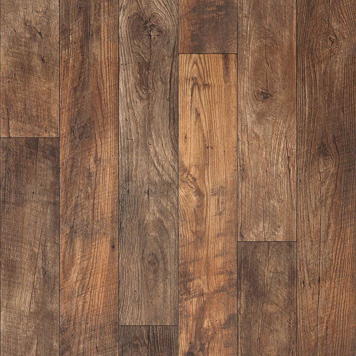 Quick view havana smoked habanero for Luxury laminate