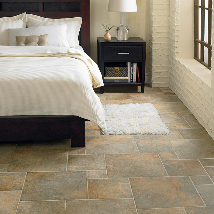Antiqity porcelain ceramic tile flooring for your home