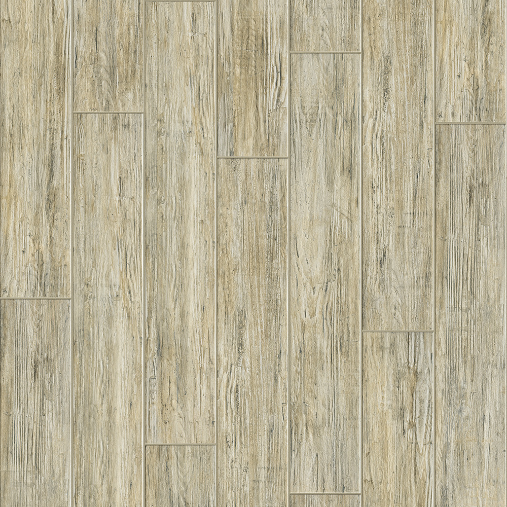 Share this floor Tile ceramic flooring