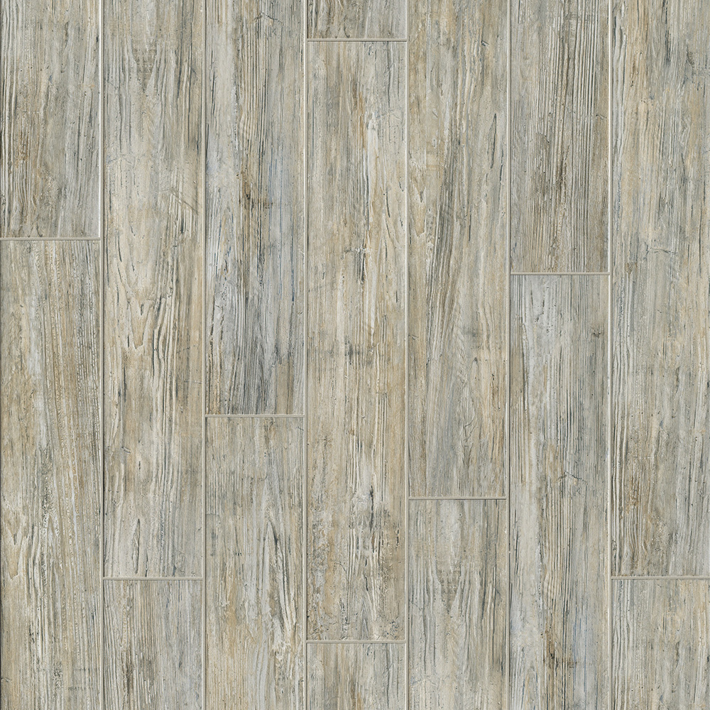 Porcelain ceramic tile flooring hardwood visual Porcelain tile flooring