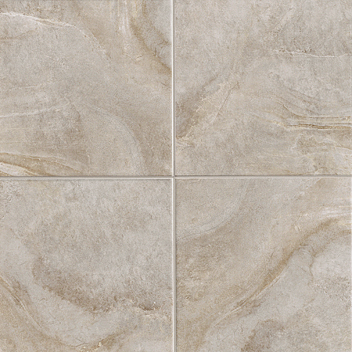 Mannington Catalina Over Cast Porcelain Tile