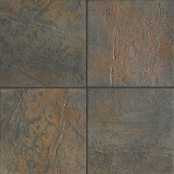 Porcelain tile floors products mannington flooring - Things to know when choosing ceramic tiles for your home ...