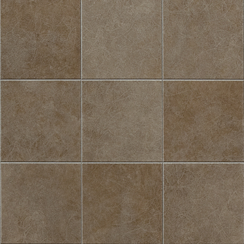 Simple Texture Modern Carpet Tiles Tile Bathroom