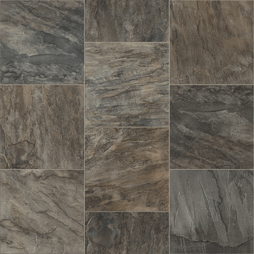 Resilient tile wood vinyl products mannington flooring for Mannington vinyl flooring